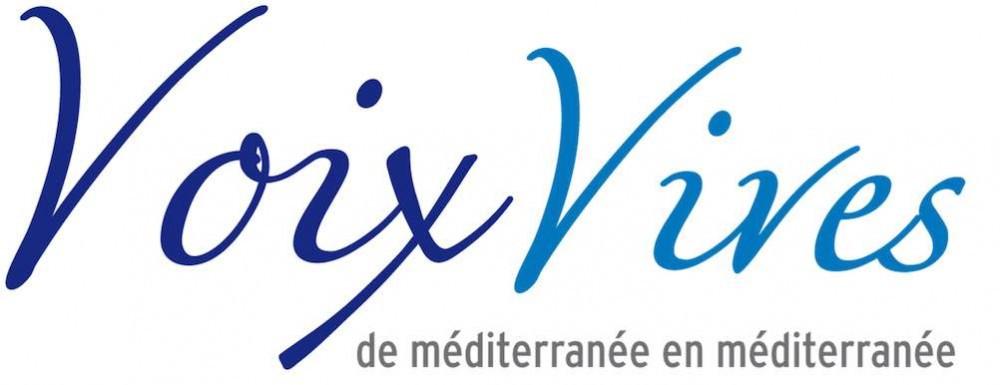 Festival des Voix Vives à Sète