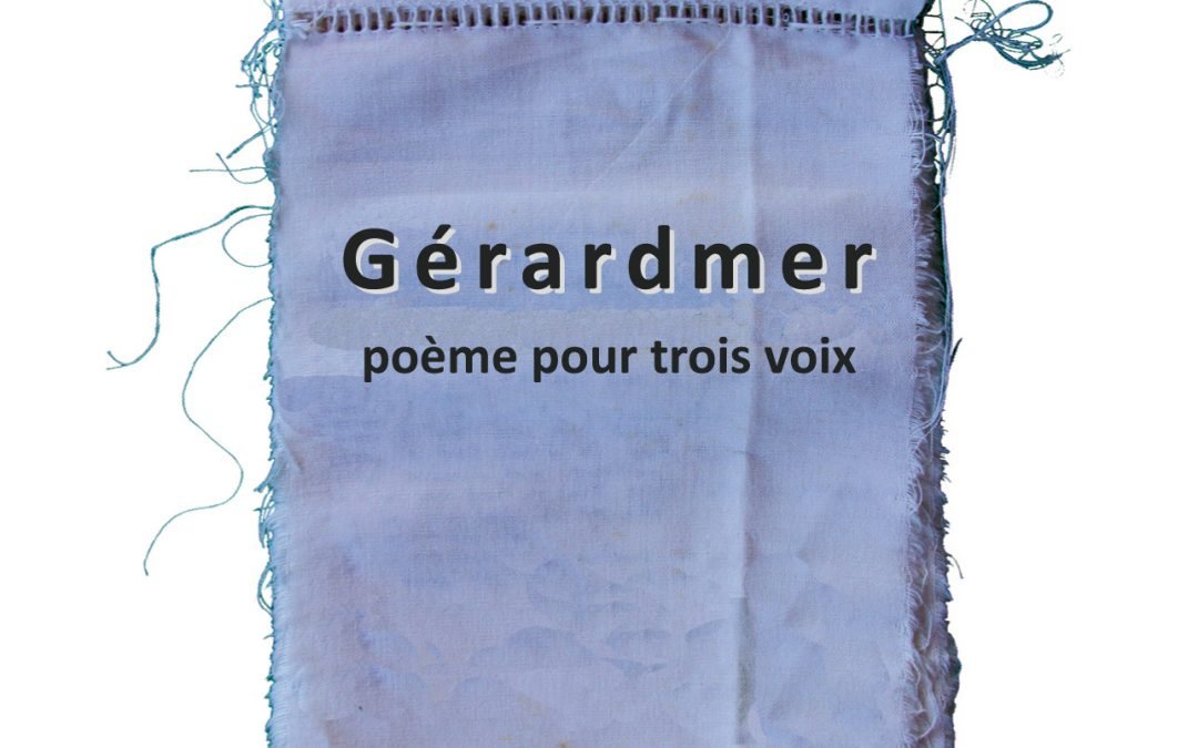 LIRE GÉRARDMER