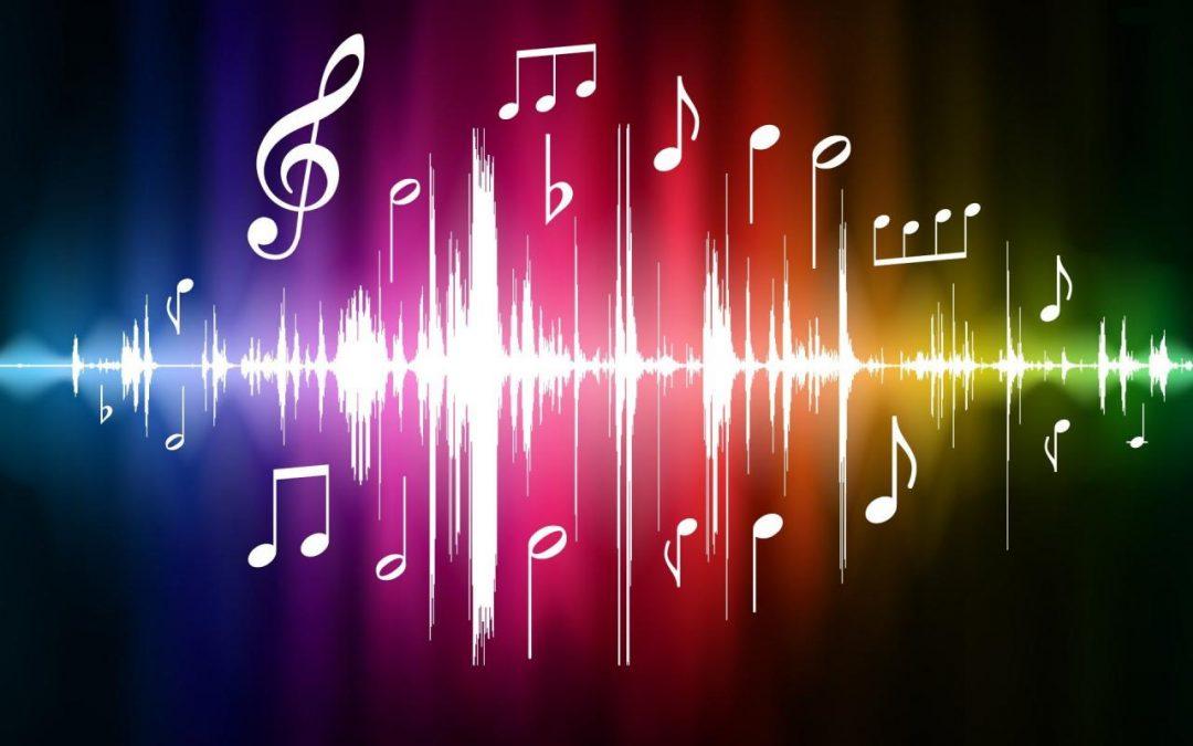 18 avril 2016 ÉMISSION SUR RADIO ACTIVE 100.FM